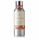 Thymes Ginger Bread Home Fragrance Mist