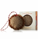 Thymes Ginger Bread Ornament Sachet
