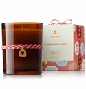 Thymes Ginger Bread Poured Candle
