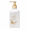 Thymes Gold Leaf Hand Lotion