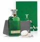 Thymes Jade Matcha Holiday Gift Set