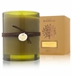 Thymes Linden Blossom & Nectar Poured Candle