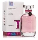 Thymes Mirabelle Plum Cologne