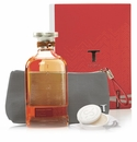 Thymes Rosewood Citron Holiday Gift Set