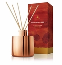 Thymes Simmered Cider Reed Petite Diffuser