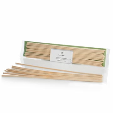 Thymes Diffuser Reed Refill Natural