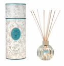 Tocca Bianca Fragrance Reed Diffuser 175ml