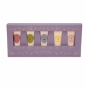 Tocca Hand Cream Collection Gift Set