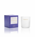 Tocca Marrakesh - 3oz Candelina Candle