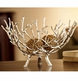 Twig Bowl by SPI Home