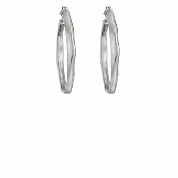 Uno De 50 Earrings - Ohmmm…