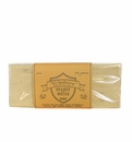 US Apothecary Bar Soap 9 Oz - Orange Water