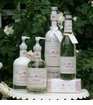 US Apothecary Bath & Body Care