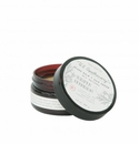 US Apothecary Beard Balm/Hair Groom - Juniper & Geranium
