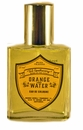 US Apothecary Eau De Cologne Orange Water