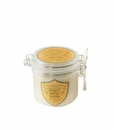 US Apothecary Sugar Scrub - Orange Water
