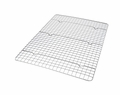 USA Pan Half Baking Rack