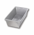 "USA Pan - Medium Loaf Pan  (9"" x 5"" x 2¾"")"