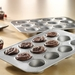 USA Pans - 12 cup Muffin Pan