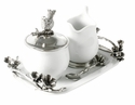 Vagabond House Creamer Set - Song Bird