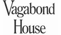 Vagabond House Pewter Table Accessories