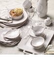 Vietri Bellezza Italian Dishes Collection