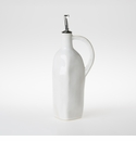 Vietri Forma Cloud Olive Oil Bottle