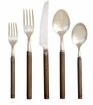 Vietri Fuoco Flatware Teaspoon