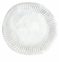 Vietri Incanto Stripe Dinner Plate