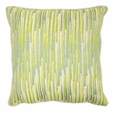 Villa Accent Pillow 18 x 18 Granville Multicolor
