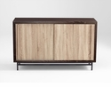 Vincent Cabinet by Cyan Design