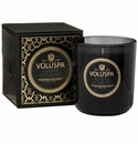Voluspa Ambre Lumiere Fragrance Collection