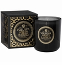 Voluspa Apricot & Aprilia Fragrance Collection