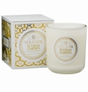 Voluspa Elysian Garden Fragrance Collection