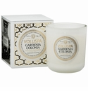 Voluspa Gardenia Colonia Fragrance Collection