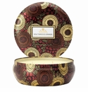 Voluspa Goji & Tarocco Orange Fragrance Collection