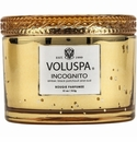 Voluspa Incognito Fragrance Collection