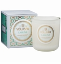 Voluspa Laguna Fragrance Collection