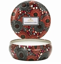 Voluspa Persimmon & Copal Fragrance Collection