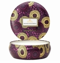 Voluspa Santiago Huckleberry Fragrance Collection