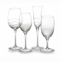 Waterford Crystal Stemware & Dinnerware - Save 50%