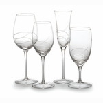 Save On Waterford Crystal Stemware Free Shipping