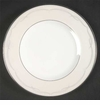 Waterford Fine Bone China Presage Bread and Butter Plate