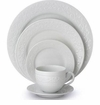 Waterford Graftons Gate Saucer