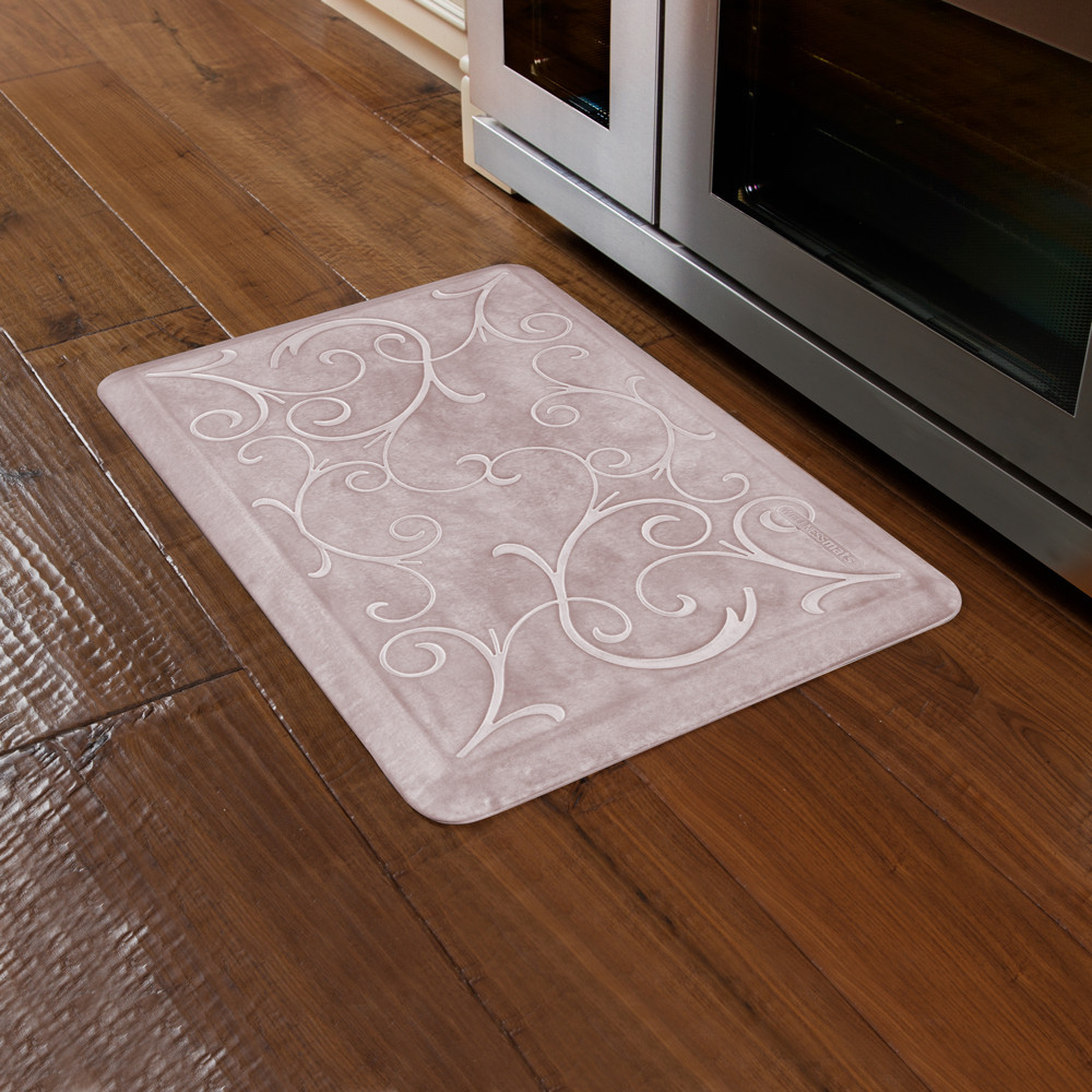 Wellnessmats 3x2 Estates Collection Coastal Series