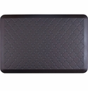 WellnessMats 3x2  Midnight Blue