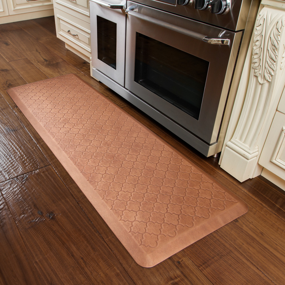 Wellnessmats 6x2 Estates Collection Essential Series