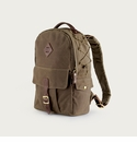 White Wing Classic Backpack
