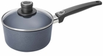 Woll Diamond Plus Covered Saucepan 2.1 qt. 7""