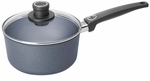 Woll Diamond Plus Covered Saucepan 2.6 qt. 8""